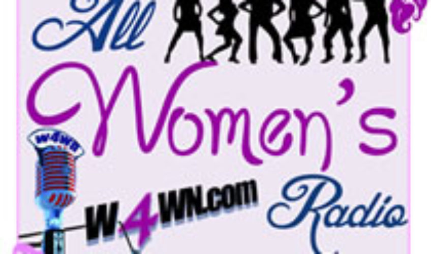 Welcome to the W4WN Radio Website