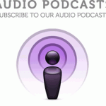 W4WN Radio Audio Podcasts