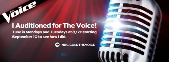 W4WN Radio's Host on NBC's The Voice