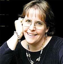 Holly Whiteside