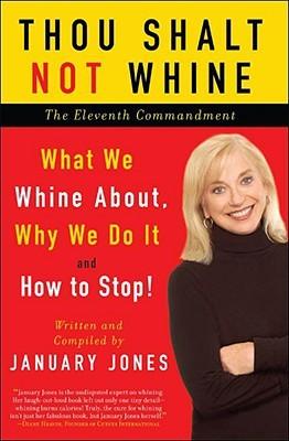 1 january book