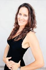 Kerry Tepedino guest on Cindy Laverty Show