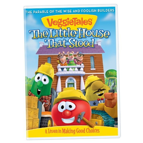 VeggieTales,littlehouse_1_1