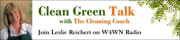 green-clean-talk-radio-lg