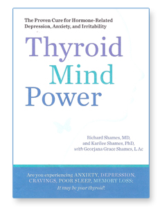 sidebar-thyroid-mind-power