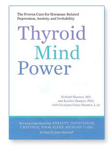 sidebar-thyroid-mind-power