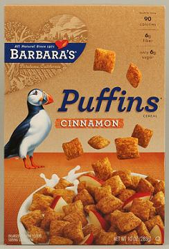 Puffins-Cereal-Cinnamon-070617206102