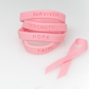 1 breastcancerbracelet1