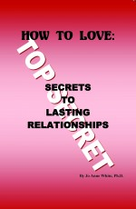 How to Love 5x8 cover.pdf-final_Page_1