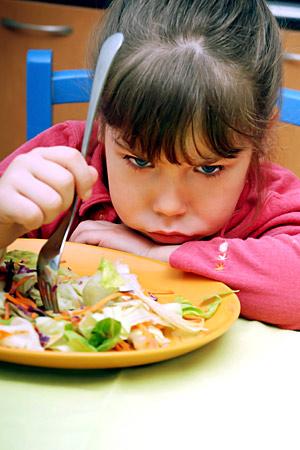 picky-eater-girl