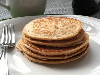 protein pancakes-qpr
