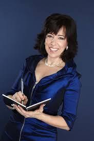 The Cindy Laverty Show, Eldonna Lewis-Fernandez