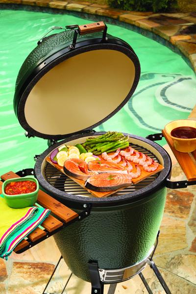 grills-green-egg_seafood