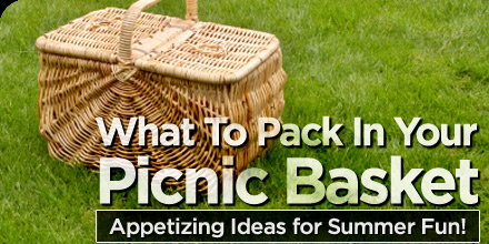 picnic_basket_ideas