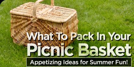 picnic_basket_ideas