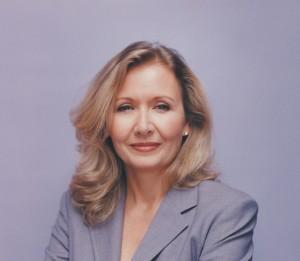 Lorna Vanderhaeghe, Cindy Laverty Show