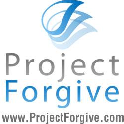project forgive logo 2