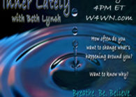 Inner Lately – Tuesday, March 4th (4PM EST) Astrologer Barbara Lee – Rebroadcast