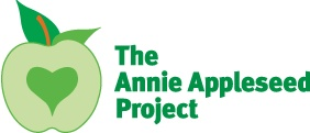 1 annie appleseed