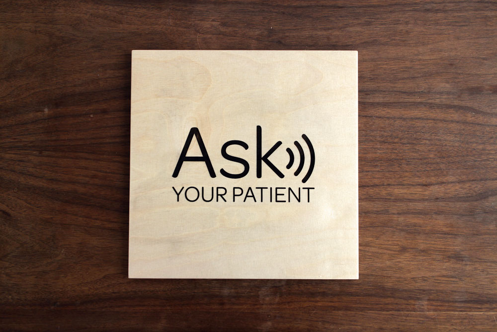 1 ask-your-patient