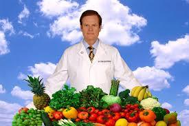 Dr.JohnWesterdahl