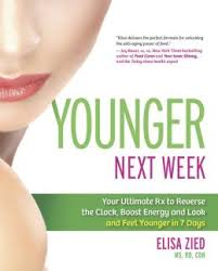Book,YoungerNextWeek