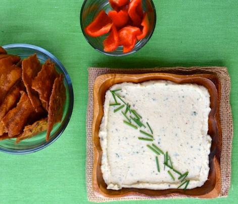 Recipe,White-bean-dip-web1.jpg,MichelleDudash