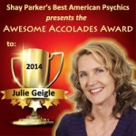 awesome accolades award