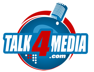 Talk 4 Media