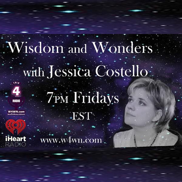 Wisdom and Wonders