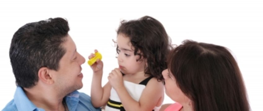 Empower your children with Plan-Based Parenting