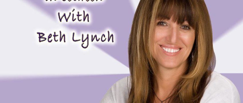 """Inner Lately – Today @ 5 PM EST – Join us for """"Ask Lately"""""""
