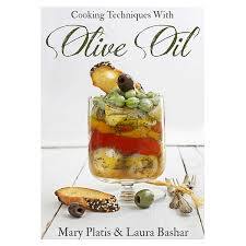 Book,OliveOil,MaryPlatis.3