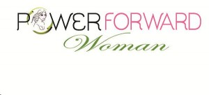 PowerForwardLOGO