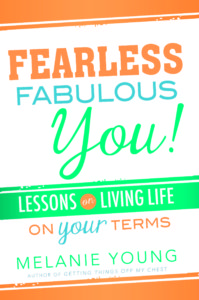 Fearless Fabulous You