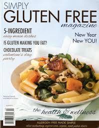 SimplyGluten-FreeMagazine1