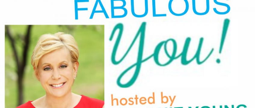 Understanding the Health Risks of Varicose Veins- Dec 12- Fearless Fabulous You!
