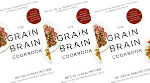 Book,GrainBrainCookbook