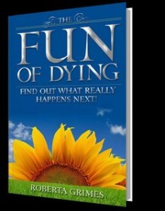 FunOfDyingBook