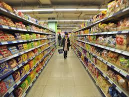 supermarketshelves