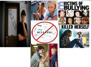 BullyingPhotos