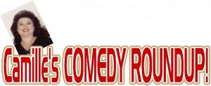 ComedyRoundup