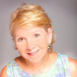 Dr. Beth Baughman DuPree