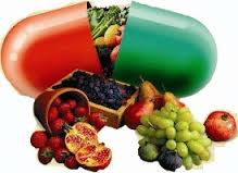 FoodisMedicine2