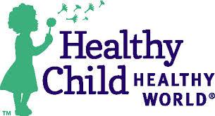 HealthyChild,HealthyWorld