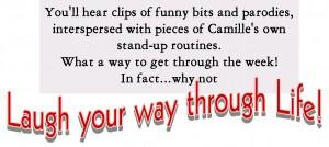 LaughYourWay