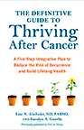 five-to-thrive_book