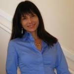 Dr. Carla Marie Greco