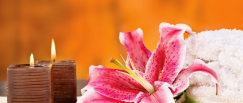 Healing with Pleasure Medicine and The Gift of Choice – Live the Life You Want