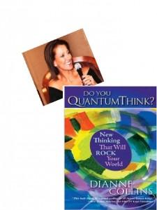 QuantumThink